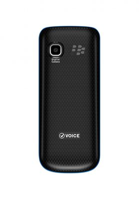 V122_Back_Black+Blue