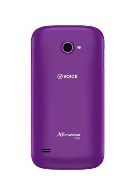 V20_Back_Purple