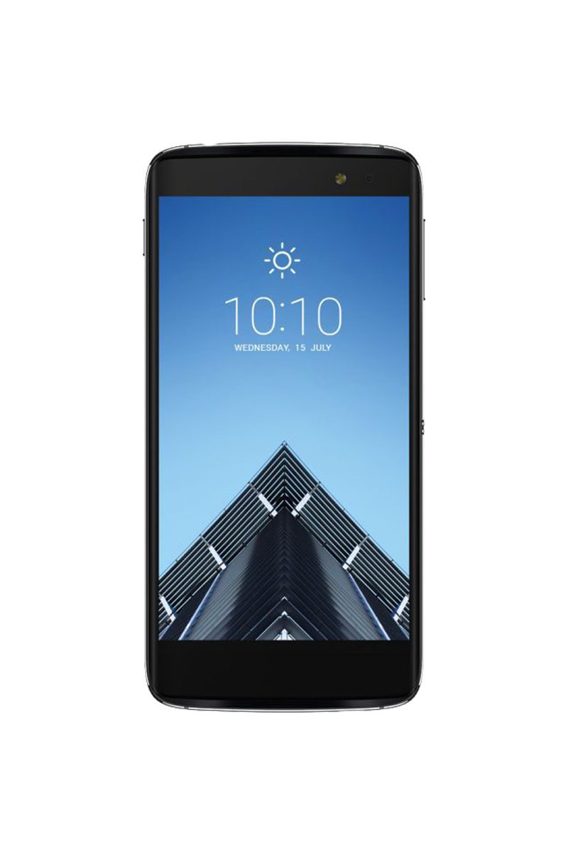 Alcatel Idol 4S with Free VR Headset and JBL Headphones