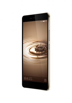 Tecno Mobile Phantom 6 (4)