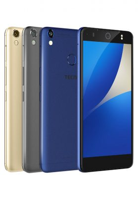 Tecno-Mobile-Camon-CX-Air-All-Color