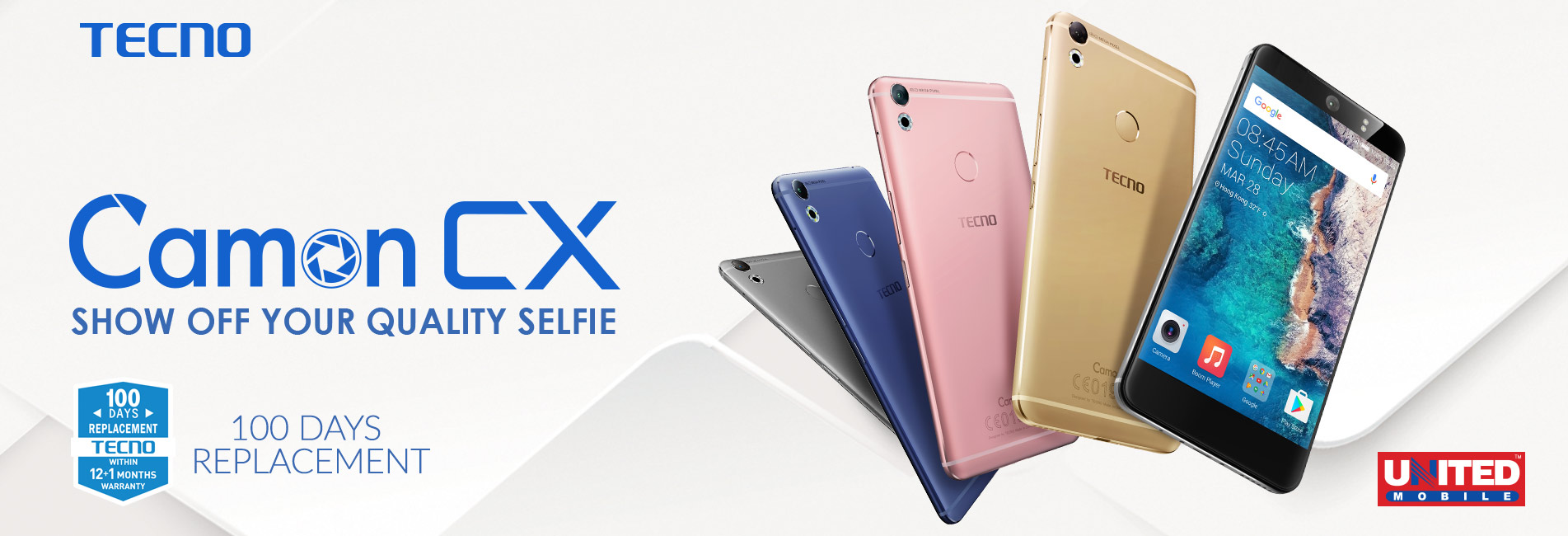 tecno-mobile-camon-cx-slider-banner-umpk