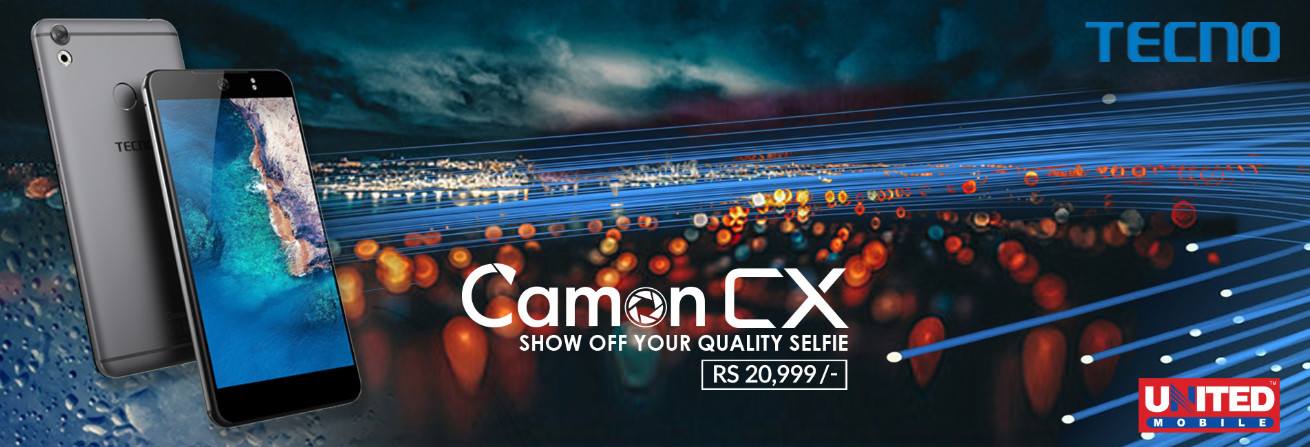 camon-cx-um-website-main-slider-banner