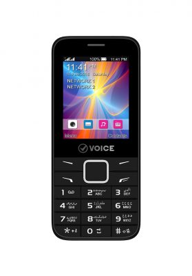 voice-v505-united-mobile-image (1)