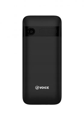 voice-v505-united-mobile-image (2)