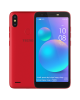 Tecno-Camon i-Sky-2-Red