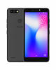 tecno-pop-2f-new-image (1)