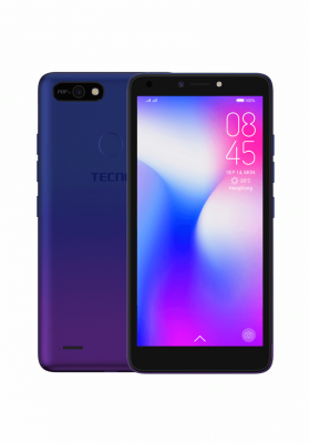 tecno-pop-2f-new-image (10)