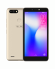 tecno-pop-2f-new-image (7)