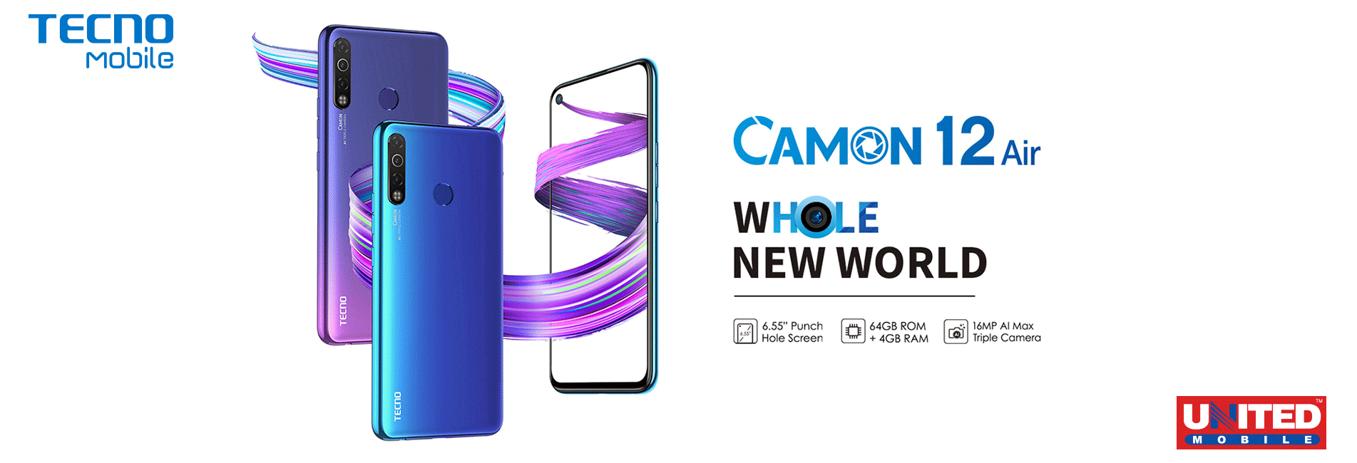 Camon-12-website-Banner